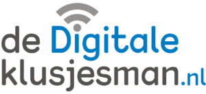 De Digitale Klusjesman.nl - DDKM - Rotterdam